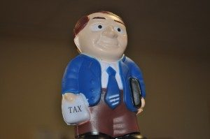 tax lawyers